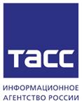 Сотрудники Третьяковки получили стипендию фонда U-Art на заграничные научные исследования