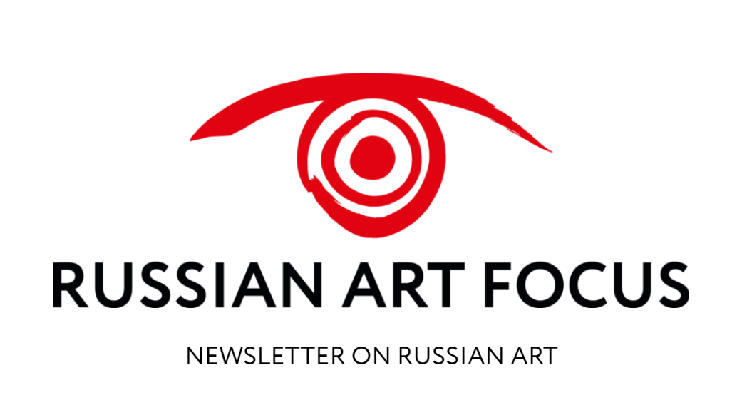 (Русский) Interview with Iveta and Tamaz Manasherov, founders of the U-Art Foundation