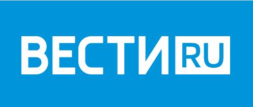 (Русский) В Москве проходит фестиваль виолончельной музыки VIVACELLO
