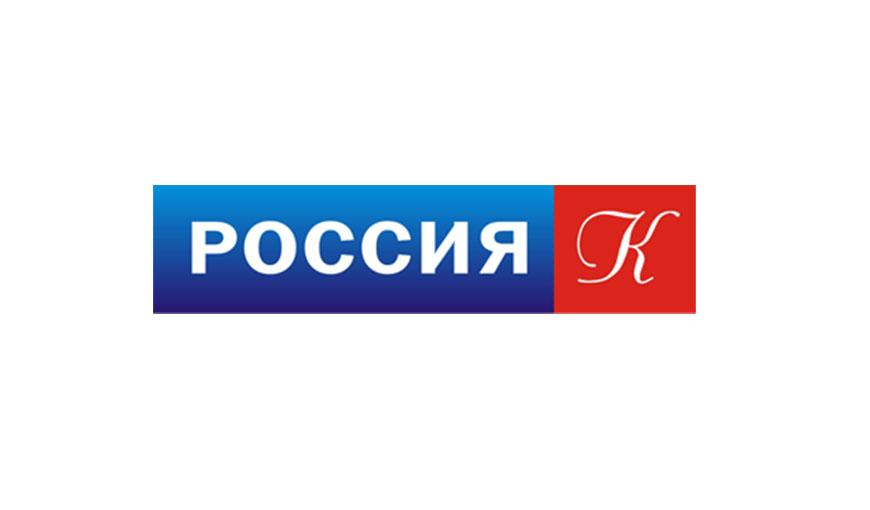 (Русский) Фестиваль Vivacello стартовал в Москве
